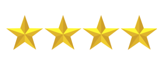 Afbeeldingsresultaat voor stars review