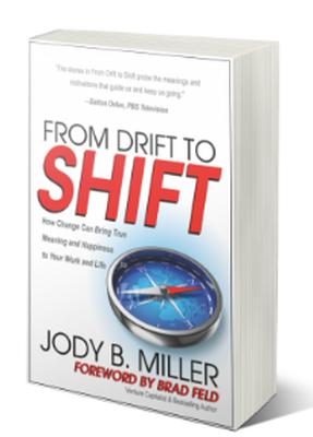 drift-to-shift