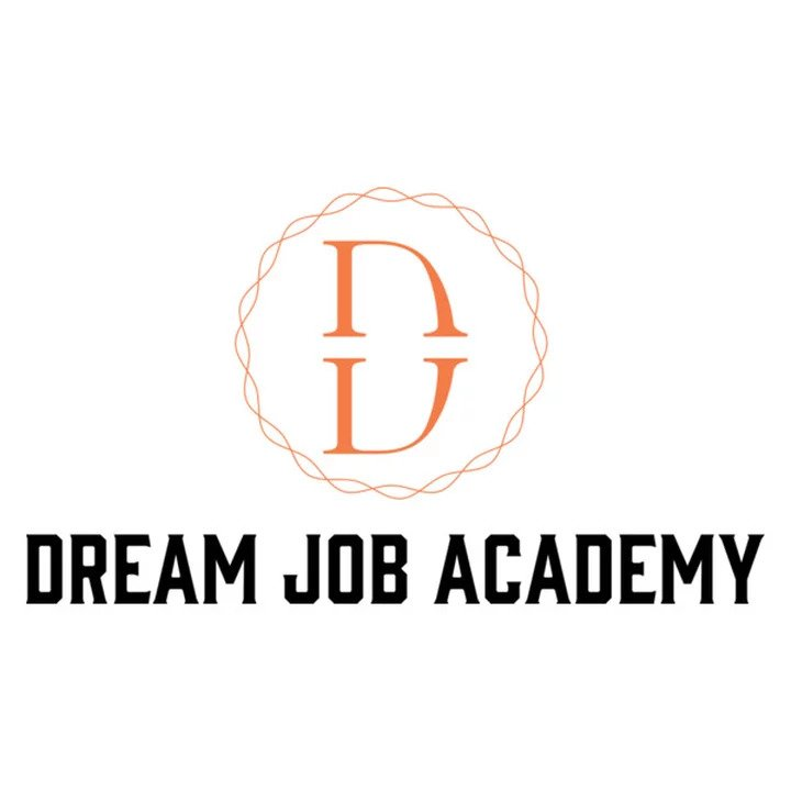dream-job-academy